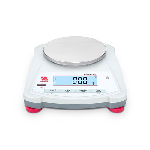 industrial scales | industrial scales victoria