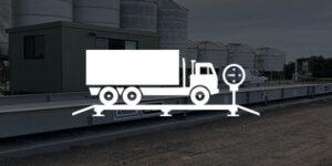 Truck Scales Repairs | Truck Scale Repairs Victoria | Weighbridges & Truck Scales