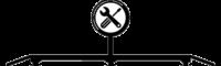 Industrial Weighing Scales Weighbridges & Truck Scales