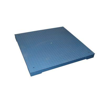 PL3000P_Platform_Scale